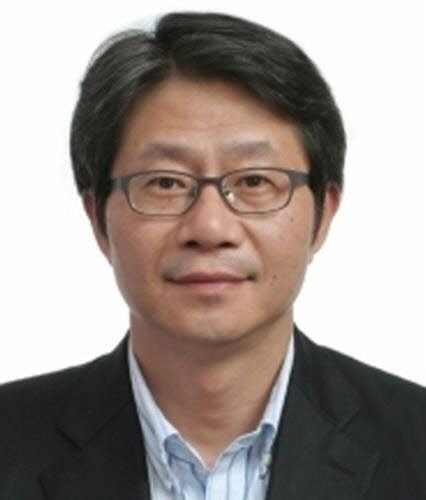 류길재 前장관 용문중·고 동문회장
